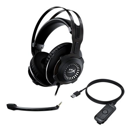 Hx Product Headset Revolver 71 6 Zm Lg