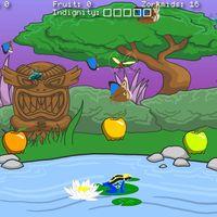 Frog Fractions 3 no solo es una realidad, sino que estaba escondido dentro del remaster del primer Frog Fractions