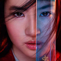 Bomba de Disney: 'Mulan' no irá a cines en España, estreno por 21,99 euros exclusivo en Disney+