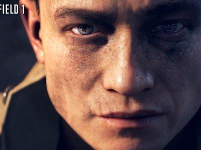 ¡Esto es la guerra! El primer mapa de post-lanzamiento de Battlefield 1 será gratuito