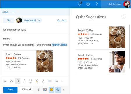 Outlook Com Beta 2