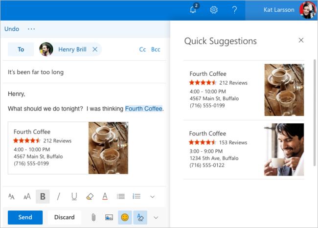 Outlook Com Beta 2