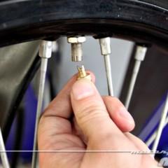 Foto 1 de 21 de la galería probamos-stop-pinchazos en Motorpasion Moto