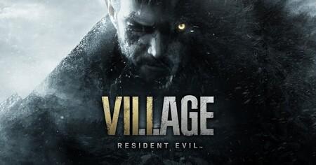 La semana que viene se emitirá un Resident Evil Showcase con un nuevo tráiler y gameplay de Resident Evil Village y más