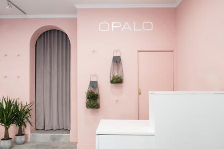 Opalo By Alapar 6349
