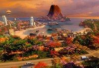 'Tropico 4'. Tráiler en español sobre su nueva campaña