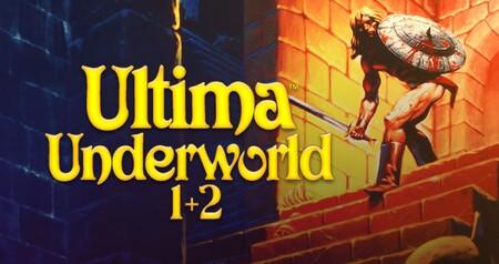 EA rectifica, devuelve las sagas Syndicate y Ultima Underworld a GOG y las ofrece totalmente gratis