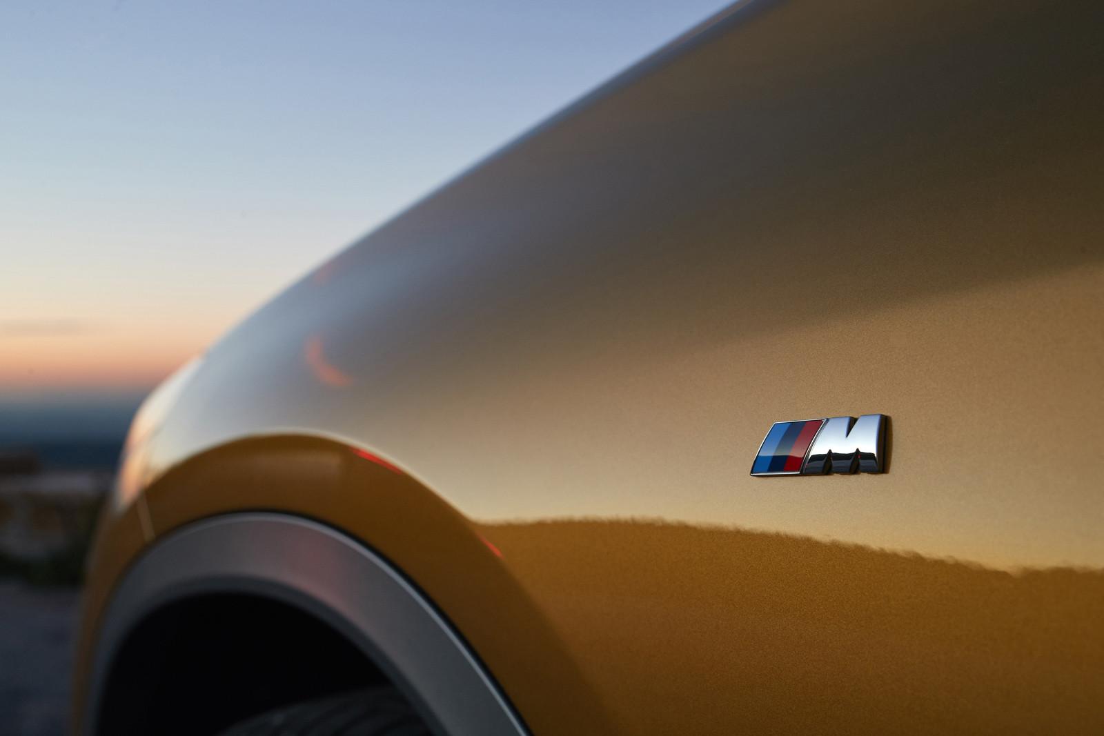 Foto de BMW X2 (contacto) (65/86)