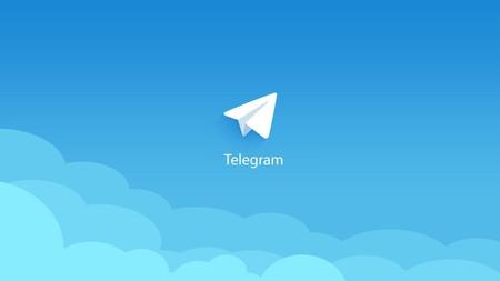 Cómo enviar spoilers en un chat de Telegram sin que los vea todo el mundo