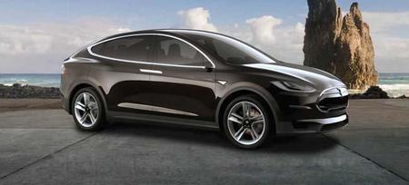 Daimler reduce su participación en Tesla en un 40%