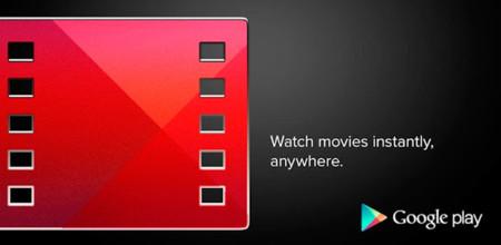 Google Play Movies 3.9, ahora lista para que pases horas viendo series de televisión