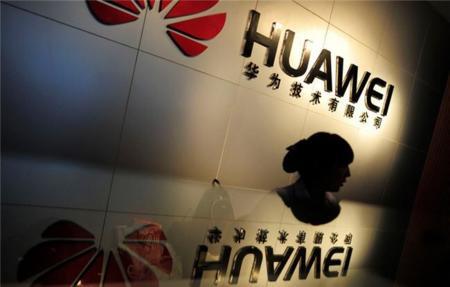 Huawei compra una startup especializada en la Internet de las Cosas