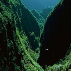 Foto 9 de 37 de la galería la-tierra-desde-el-cielo en Xataka Foto