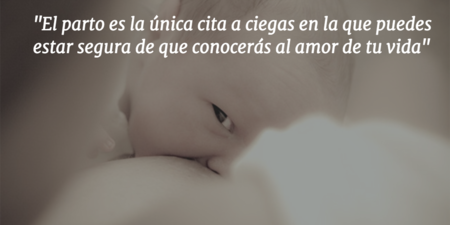 Las 15 Frases Mas Bellas Sobre La Maternidad