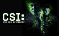 Los CSI llevarán GMC como en la serie