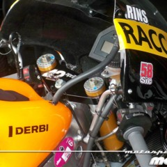 Foto 15 de 70 de la galería cev-buckler-2011-aspirantes-al-titulo-en-jerez en Motorpasion Moto