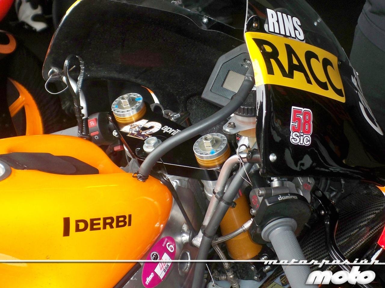 Foto de CEV Buckler 2011: aspirantes al título en Jerez (15/70)