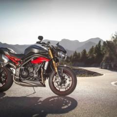 Foto 14 de 33 de la galería triumph-speed-triple-2016 en Motorpasion Moto