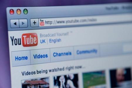 Donaciones y subtítulos enviados por los usuarios: próximas novedades en YouTube