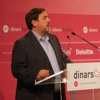 El gobierno catalán prepara un complejo acuerdo para regular el consumo colaborativo