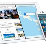 Toca actualizar: iOS 9.3.2, watchOS 2.2.1, OS X 10.11.5 y tvOS 9.2.1 ya disponibles
