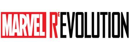 marvel reevolution