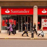 Las empresas recurren cada vez menos a los bancos para financiarse, todos los detalles