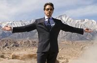 Los actores mejor pagados de Hollywood (2012-2013)