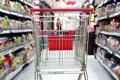Siete consejos para hacer bien la compra