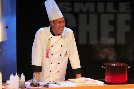 Smile Chef2