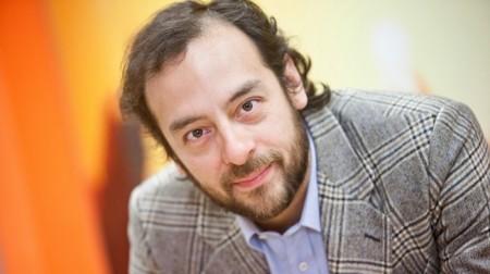 """""""Preferimos tener el giga más barato al 4G"""", entrevista con Andrés F. Álvarez, director de marketing de MÁSMÓV!L"""