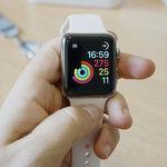 Las ventas de smartwatches siguen en caída libre y no se ve luz al final del túnel