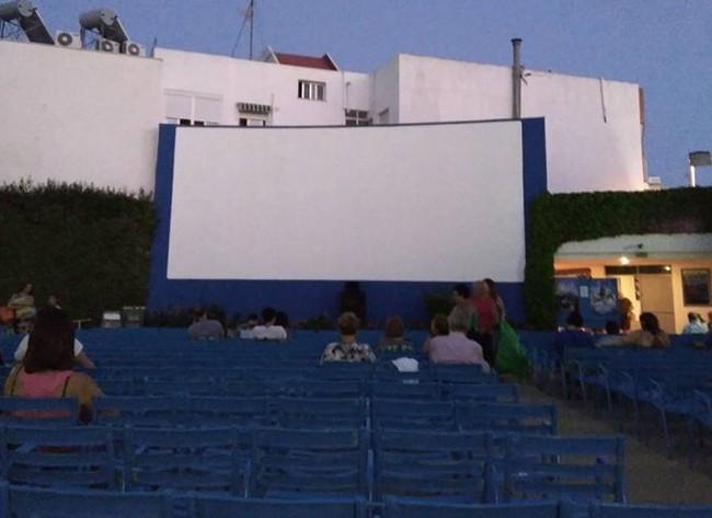 Cine Acapulco