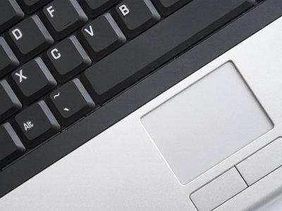 Cómo instalar 'Precision Touchpad' en tu portátil con Windows 10 y tener un panel táctil que funcione bien