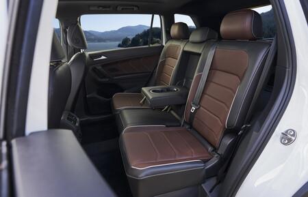 Volkswagen Tiguan 2022 Precio Mexico 18
