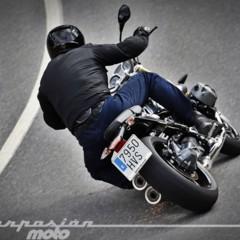 Foto 14 de 63 de la galería bmw-r-ninet en Motorpasion Moto