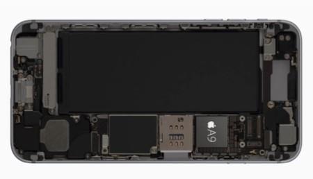 ¿Cuánto dura el soporte de iOS en los dispositivos de Apple? El caso del iPhone 4S y iPad 2