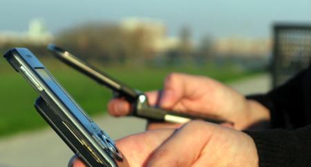 Iusacell pierde más de dos millones de usuarios por portabilidad