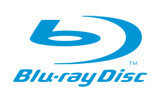 Las unidades Blu-Ray podrían llegar a los Mac en Febrero