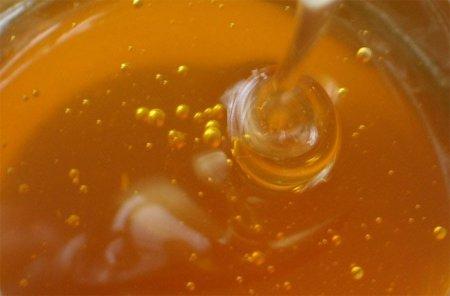 Endulzantes naturales sustitutivos del azúcar refinado