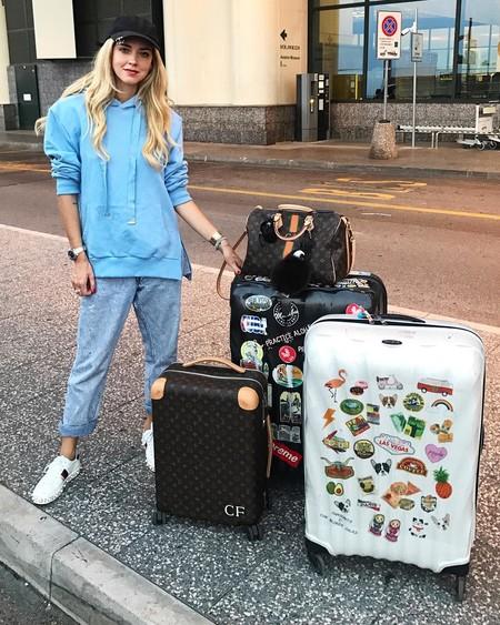 ¿Empiezan tus vacaciones de verano y no sabes cómo hacer tu maleta? He aquí 9 consejos imprescindibles