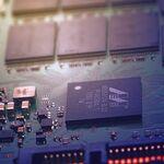 La crisis de los semiconductores durará hasta bien entrado 2022 y afectará de manera significativa a las pymes españolas