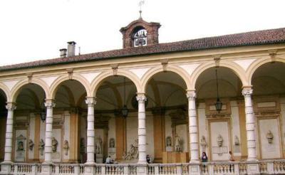 Polémica en Italia por el uso de Gmail en universidades con pocos recursos