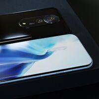 Filtrados los detalles de la pantalla del nuevo Xiaomi 12