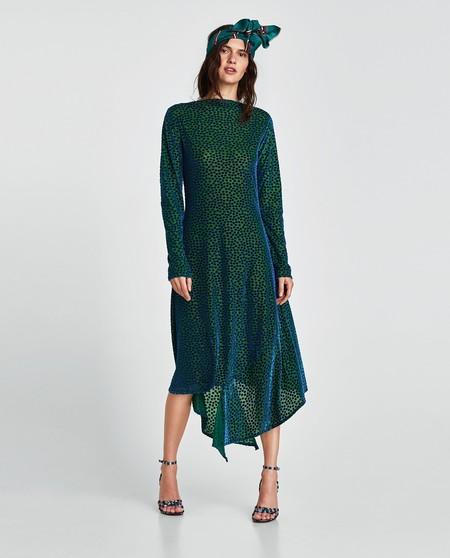 4b0d4366d45 Nueva colección de Zara  23 imprescindibles