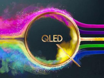 La nueva generación de Samsung QLED  ya está aquí y esta vez apostará por FALD para lograr negros de mayor calidad