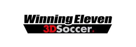 'Pro Evolution Soccer 3D': imágenes de la nueva entrega que podría devolver el honor a la saga