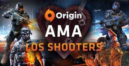 Origin ofrece de modo temporal un 50% de descuento en una gran cantidad de FPS, entre ellos el 'Battlefield 3'