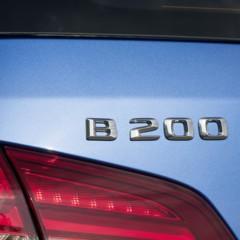 Foto 9 de 16 de la galería mercedes-benz-clase-b-natural-gas-drive en Motorpasión
