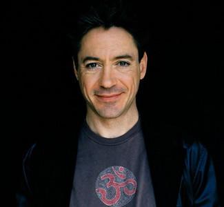 Robert Downey Jr., el actor que supo reinventarse